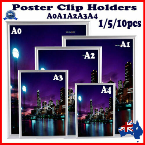 A0 Frame for sale | Shop with Afterpay | eBay