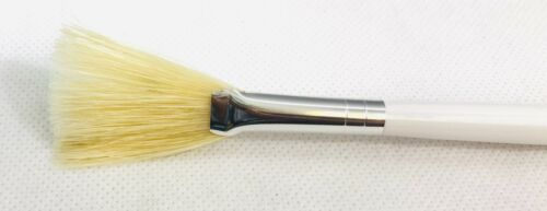 Fan Masking Brush Facial Treatment *******Uk Stock******** by Ebay Seller