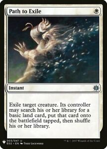 Path-to-Exile-x1-Magic-the-Gathering-1x-Mystery-Booster-mtg-card