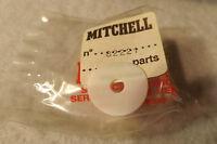 12 Old Stock Garcia Mitchell 206 207 Fishing Reel Teflon Drag Washer 82221