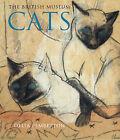Cats by Delia Pemberton (Hardback, 2006)