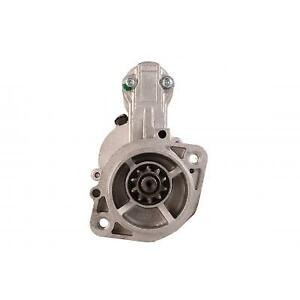 KIA-Sorento-MK1-2-5-CRDi-Diesel-2001-2007-totalmente-nuevo-motor-de-arranque