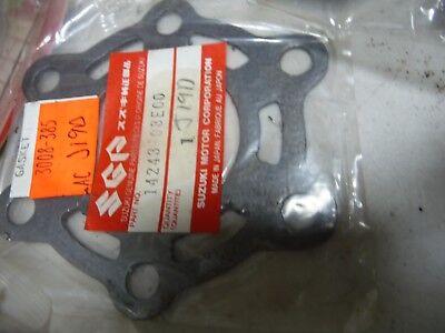 WSM Tiger Shark 640 Exhaust Gasket 007-579 3008-384