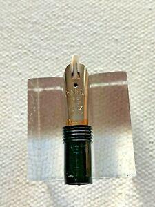 Osmiroid-65-B3-Stub-Nib-Fits-Esterbrook-fountain-pens-also-VERY-BROAD