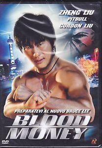 DVD-Blood-Money-con-Zheng-Liu-Pitbull-Nuevo-2012