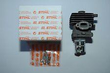4237 1002 Stihl Messerspiel HS 81 82 86 87 T HS81 HS82 HS86 HS87 HSA94 750mm