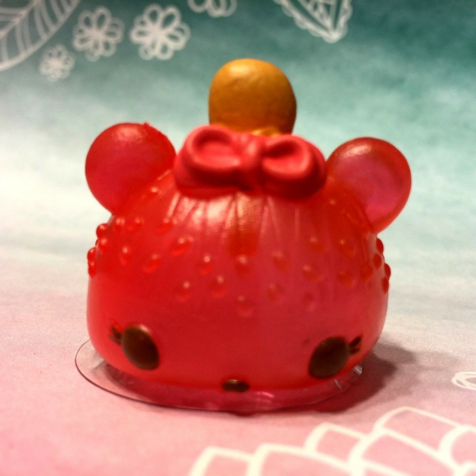 Num 016 Noms Target Mystery Exclusive Berry Pop M 016 Num Scented Cover � f8eaba