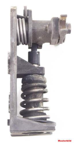 VW T4 Thermoschalter Kühler Wasserkühler 7M0121183 Heizung Lüfter