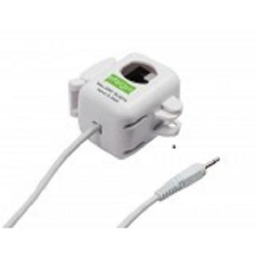 Efergy XL 200 Jackplug extra sensor 140AS