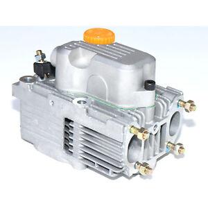 Zylinderkopf-komplett-mit-Ventildeckel-2-Zylinder-ED4-2R-0954-Rotek-Lombardini