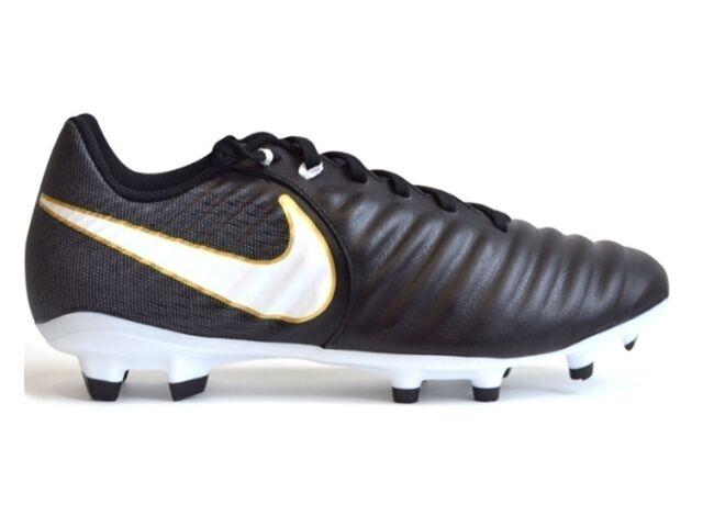 scarpe calcio uomo nike 43