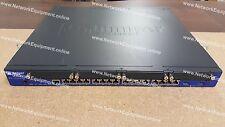 Juniper Networks SRX240H Services Gateway for the Branch ( not SRX240H2 ) SRX240