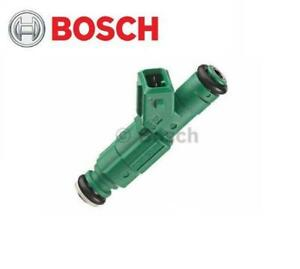 Bosch New Petrol Fuel Injector 0280155968