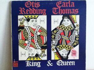 OTIS-REDDING-amp-CARLA-THOMAS-LP-KING-amp-QUEEN