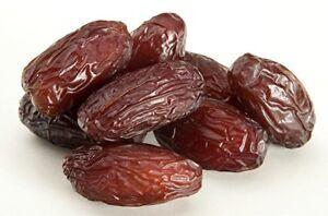 Datteri Medjoul Palestina 1kg Nuovo Frutta Secca Disidratata Essiccata Naturale Bonne RéPutation Sur Le Monde