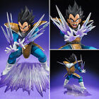 Dragon Ball Z Super Saiyan Son Goku Vegeta Modèle Animé Manga Figurine Jouets