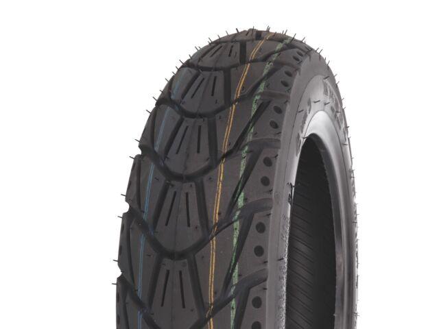 Tyre Winter Tyre all - Season Tyres M+S Kenda K415 90/90-10 50J TL