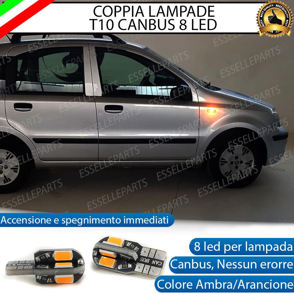 SOTTOPORTA SX PER FIAT PANDA 2003-2012 TOP QUALITY