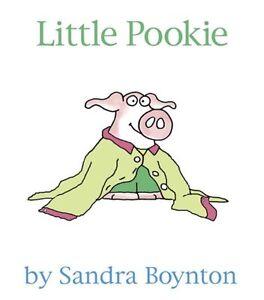 Little-Pookie-by-Sandra-Boynton