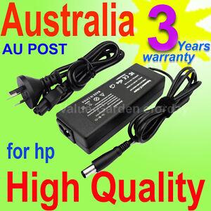 LAPTOP-ADAPTER-CHARGER-POWER-FOR-HP-PAVILION-DV4-DV5-DV6-DV7-G6-G7-19V-4-74A-90W