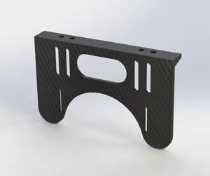 Dashboard-mount-Thrustmaster-Soporte-panel-de-instrumentos-display