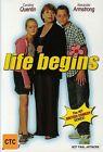 Life Begins : Series 3 (DVD, 2008, 2-Disc Set)
