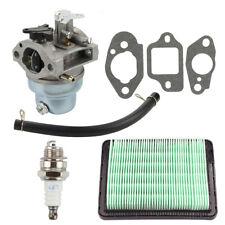 Broco Carburateur for HONDA GCV160 HRB216 HRT216 16100-Z0L-023 Kit
