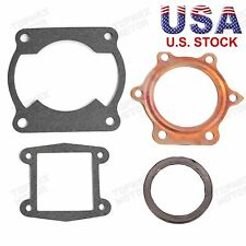 Winderosa Top End Gasket Set Yamaha YFS 200 Blaster 1988-2006 ATV Head,Base,Etc.
