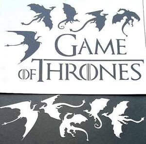 Game of thrones stencils letters signs dragons targaryen text image is loading game of thrones stencils letters signs dragons targaryen spiritdancerdesigns