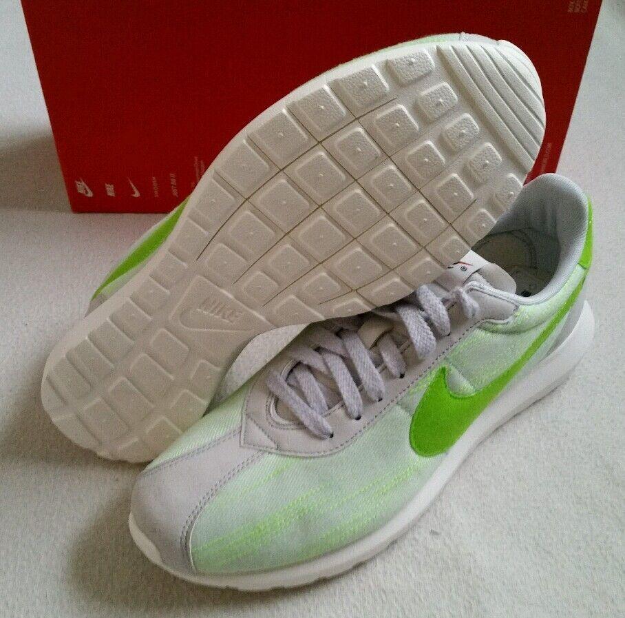 NIKE WOMEN'S ROSHE LD-1000 TRAINERS / SNEAKERS / RUNNING Schuhe 819843 004