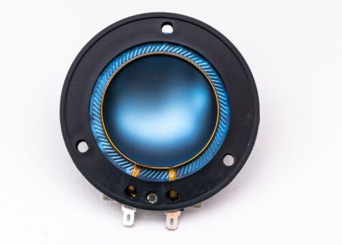 fits CSX58 R2 52 Diaphragm Horn for COMMUNITY HFE1 8 ohm HFE2 CSX58 S2
