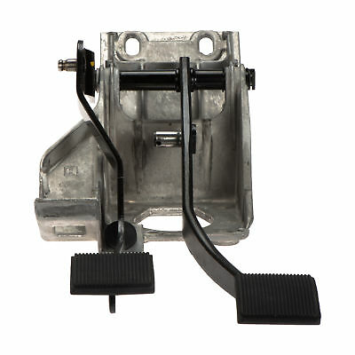 GK2C-41-300C 2003-2008 Mazda 6 OEM Clutch Pedal **NEW**