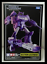 TAKARA TOMY ransformers master MP 29 concussion wave G1 model with light box