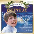 Weihnachten mit Heintje von Heintje (2013)