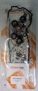 VRS-Gasket-Set-FOR-Nissan-Pulsar-N16-QG18DE-VCT-1-8L-2003-2006-MLS-Head-Gasket