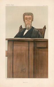 Vanity-Fair-Print-Sir-Charles-Parker-Butt-1887-034-Divorce-034