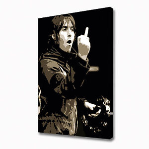 0717-OASIS-Canvas-Liam-Wall-Art-Print-Music-Icon