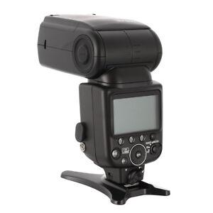 Meike-MK-900-i-TTL-Flash-Speedlite-Speedlight-for-Nikon-DSLR-Camera-D610-D7100