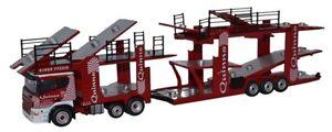 Oxford-Diecast-76SCT002-1-76-SCALA-SCANIA-EVO6-auto-Transporter-Quinn