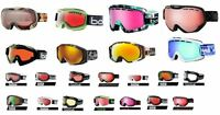 Bolle Adult Snow Ski Goggles Many Styles & Colors Snowboard