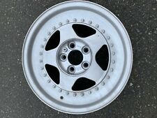 COPPIA DISTANZIALI DA 20mm PROMEX MADE IN ITALY 5x112 C.b 57.1 AUDI VOLKSWAGEN
