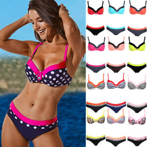 SEXY-Women-Swimwear-Push-up-Bikini-Set-Padded-Bra-Bandage-Bathing-Suit-Swimsuit