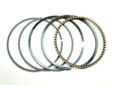 Wiseco Piston Ring Set Fits Honda Prelude H22 H23  92-01