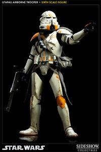 STAR-WARS-Utapau-Airborne-Trooper-1-6th-Scale-Action-Figure-Sideshow-NEW
