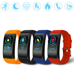 Sports-Heart-Rate-Sleep-Monitor-Fitness-Tracker-Smart-Watch-Wrist-Band-Bracelet