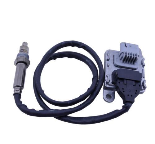 *NEW* Factory GM Silverado 2500HD Diesel NOX Nitrous Oxide Sensor 6.6L 12676706