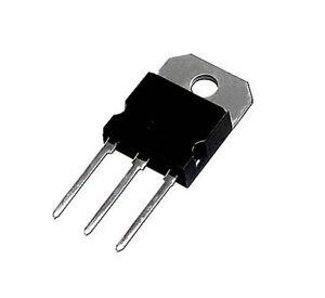 BU426A Transistor TO-218 800V 6A 70W BU426A