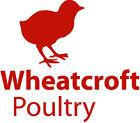 wheatcroftpoultryshop