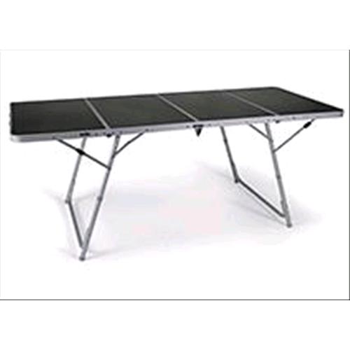 Tavoli Pieghevoli Da Mercatino.Bertoni Tende Fold 4 Tavolo Da Campeggio E Mercatini Robusto Ky