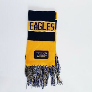 West-Coast-Eagles-Football-Club-AFL-WCE-VFL-WAFL-Eagles-Vintage-Style-Logo
